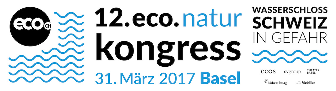 Banner Eco.Naturkongress
