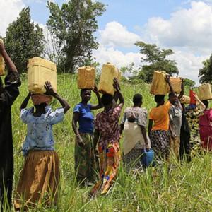 Uganda_WASH_2