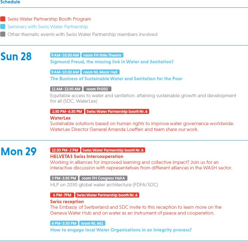SWP-Schedule Kopie