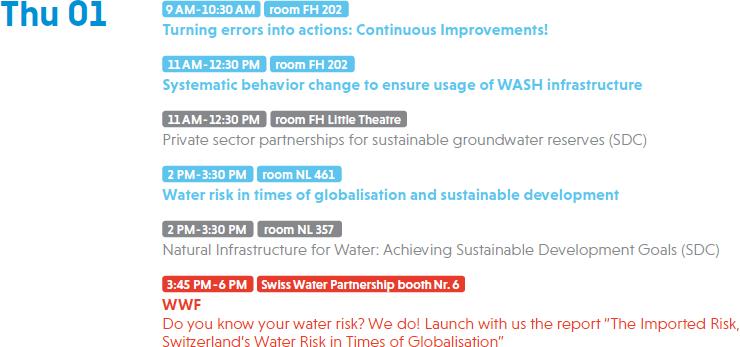 SWP-Schedule_3
