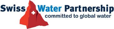 logo-SWP
