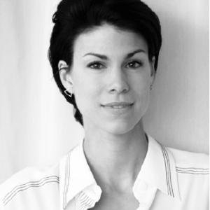 Soraya Kohler