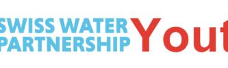 SWP Youth Logo PNG Long